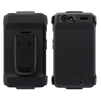 Otterbox Defender Series® Rugged Case