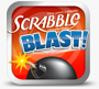 SCRABBLE Blast: $0.99