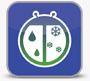 WeatherBug: Free