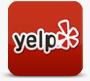 Yelp: Free