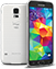 Get the Samsung Galaxy S5 for $199.99. New 2 year activation required.