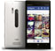 Free Nokia Lumia 928 plus Free Shipping! New 2 year activation required.
