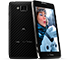 $0.99 DROID RAZR HD. Offer valid through 12/25 while supplies last. Free Shipping!