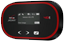 Free Jetpack- Connect Upt to 10 Wi-Fi enabled devices on Verizon 4G LTE. Free with new 2 year activation.