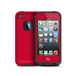 Accesorios Lifeproof para tu Apple iPhone