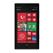 New! Nokia Lumia 928