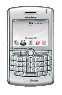 iPad® mini 64GB in White & Silver