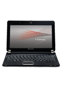 Gateway LT2016u Netbook