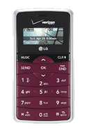 enV® 2 in Maroon