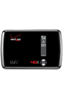 4G LTE Mobile Hotspot MiFi&trade; 4510L