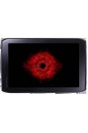 DROID XYBOARD 8.2 by MOTOROLA 16GB