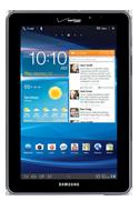 Samsung Galaxy Tab™ 7.7