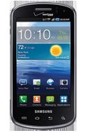 Samsung Stratosphere™