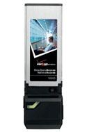 Verizon Qualcom V640 Express Card