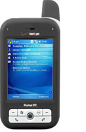 Verizon Wireless XV6700