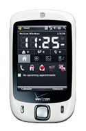 Verizon Wireless XV6900 :  phone hi-res new gadget newest technology