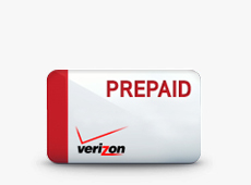 Prepaid Devices icon
